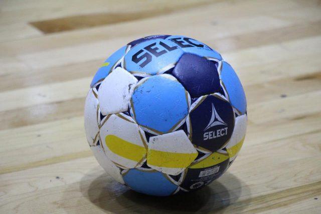 Handbalistele CS Gloria 2018 s-au antrenat astăzi în Sala Polivalentă, sub comanda antrenorilor Horațiu Pașca și Radu Moldovan.