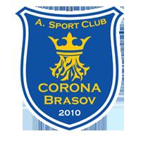 ASC Corona 2010 Brasov