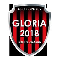 http://gloria2018.ro/wp-content/uploads/2018/07/CS-Gloria.png