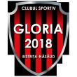 CS Gloria 2018