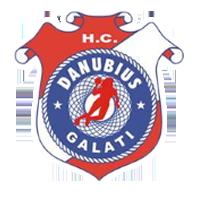 CSU Danubius Galati