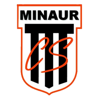 CS Minaur Baia Mare