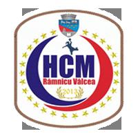 HCM Rm. Valcea
