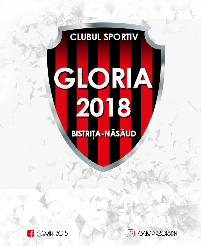 http://gloria2018.ro/wp-content/uploads/2018/07/gloria.png