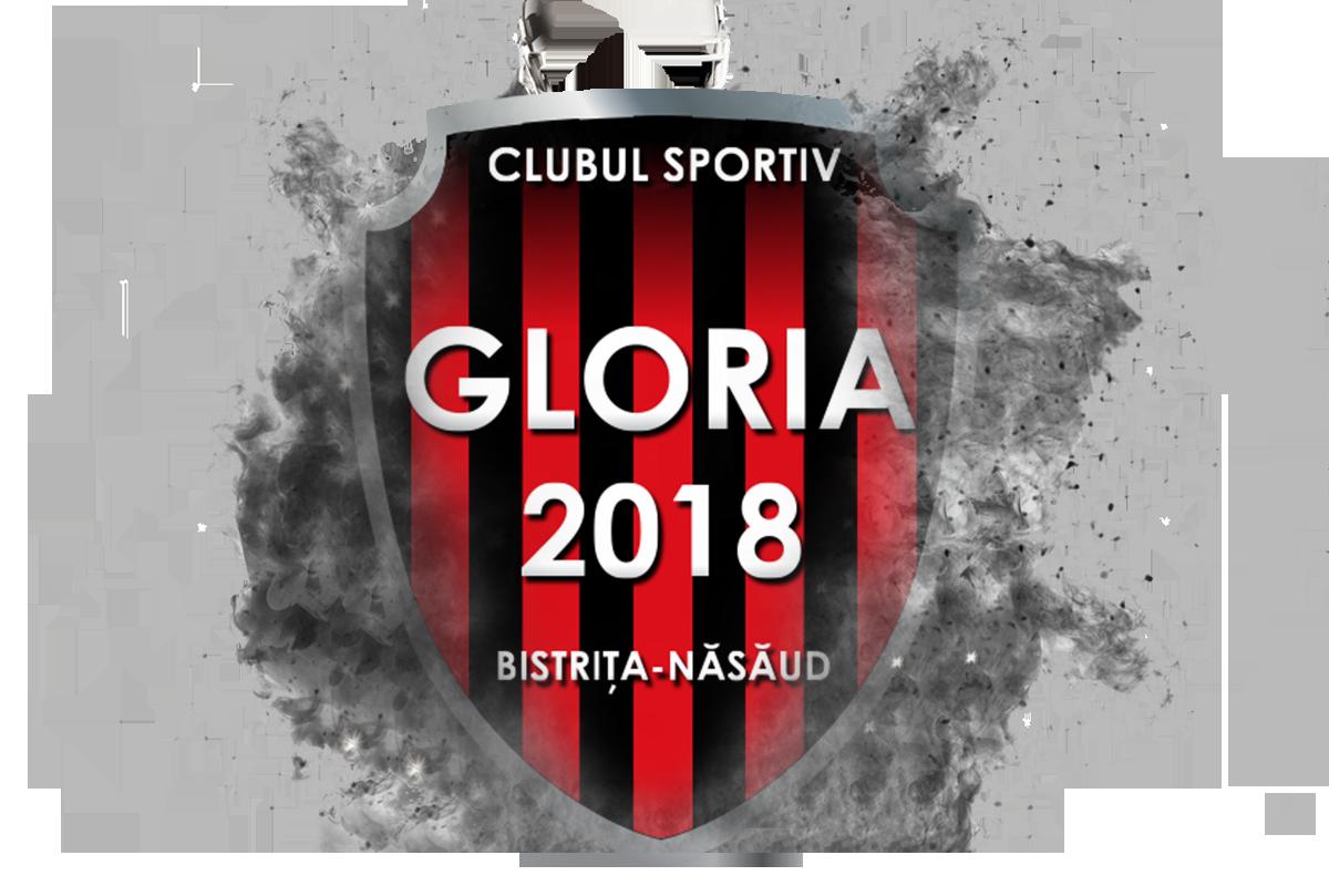 http://gloria2018.ro/wp-content/uploads/2018/07/gloriasmoke.png