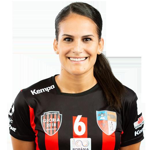 http://gloria2018.ro/wp-content/uploads/2018/09/Almudena-Rodriguez.png