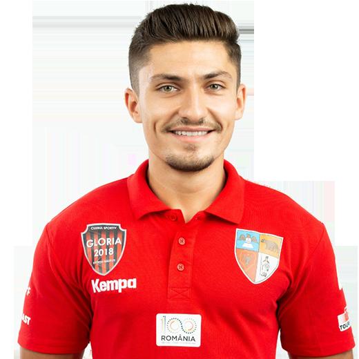 http://gloria2018.ro/wp-content/uploads/2018/09/Chiuzan-Alexandru.png
