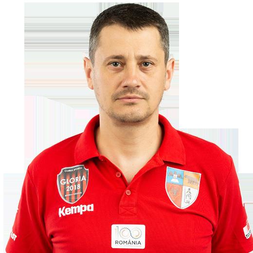 http://gloria2018.ro/wp-content/uploads/2018/09/Radu-Moldovan.png